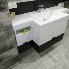 Мебель в санузел