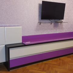 Мебель для гостинной