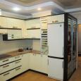 Кухни современные
